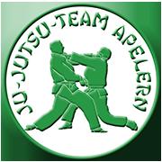 Ju-Jutsu-Team Apelern